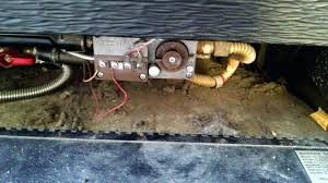 lighting pilot light fireplace full size of gas fireplace shut off valve location for gas fireplace
