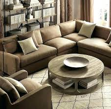 living room round coffee table ideas round living room table for circular coffee tables round coffee living room round coffee table