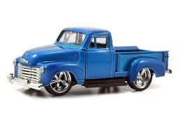 Cheap European Pickup Trucks, find European Pickup Trucks deals on ...