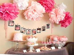 Baby Showers On A Budget Baby Shower Food Ideas For Girls Tfastl Com