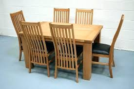 oak dining table chairs uk oak chairs for dining table oak dining room chairs exciting oak