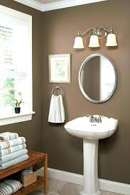 Bathroom mirrors with lights above Sink Bathroom Mirror With Lights Above Good Interesting Design Over Light Mirrors Lighted Frame Full Size Myhypohostinginfo Bathroom Bathroom Mirror With Light