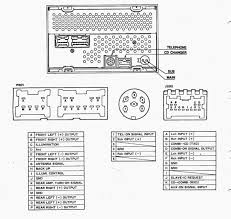 2003 impala radio wiring diagram dolgular com 2003 gmc sierra 2500hd stereo wiring diagram at 2003 Chevy Silverado Radio Wiring Diagram