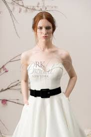 Justin Alexander Signature Collection For Rk Bridal Its