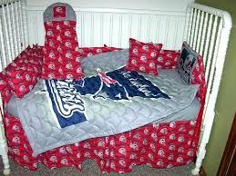 new england patriots bedroom sets new patriots bed set new patriots bedroom decor crib nursery bedding new england patriots