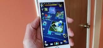 War Dead Or 'the March ' Iphone Gaming Your To On Walking Play tPwYH
