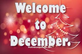 40 Happy New Month Of December Messages Wishes And Quotes For 40 Simple December Prayer For Happiness Quote Or Image Download