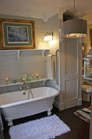 clawfoot tub bathroom ideas. Here Is The Tub Area #clawfoot #tub #bathrooms #remodel Clawfoot Bathroom Ideas O