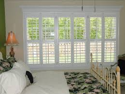 discover ideas about window shutters