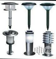 Premium Quality Outdoor U0026 Indoor Solar Lights On SaleGarden Solar Lights For Sale