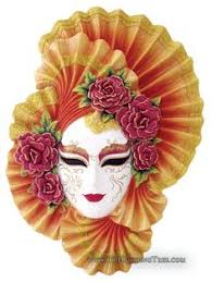 Decorative Venetian Wall Masks Google Image Result for httptheguidingtreeimages 53