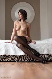 Allie James Loves Black Cock EPORNER Free HD Porn Tube