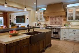 farm kitchen design.  Design Throughout Farm Kitchen Design C