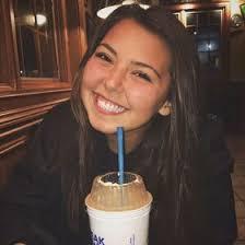 Emily Joiner (emilyjoiner99) - Profile | Pinterest