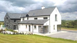 traditional country house plans inspirational house exterior design ireland sweet inspiration 3 traditional