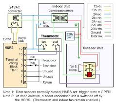 carrier contactor wiring diagram carrier image carrier split unit wiring diagram wiring diagram on carrier contactor wiring diagram