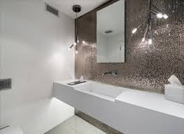 Cool Sleek Bathroom Remodeling Ideas You Need Now Freshomecom