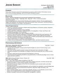 Stunning Mining Resume Templates Ideas Professional Resume Example