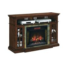 sears fireplace tv stand sears stands remarkable electric fireplace stand full size tv
