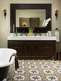 framed bathroom vanity mirrors. Black Framed Bathroom Mirrors Mirrors: Glamorous Large Vanity Mirror E