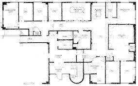 Office Layout  Floor Plan SolutionsFloor Plan Office