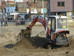 costruire castelli di sabbia con l'escavatore Images?q=tbn:ANd9GcTD6vzq-_eyTocCG15zNa-MYoHiVAI8K-M0ECLgRmPoieqyGDgLUg