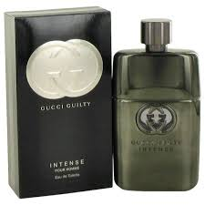 gucci intense oud. gucci guilty intense edt 90ml perfume for men oud