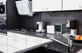 Of Kitchen Appliances Well Functioned Of Kitchen Appliances For Small Spaces