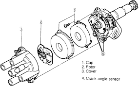 wiring diagram for 1992 mazda 626 ignition latest gallery photo Mazda B2200 I Need The Wiring Diagram For Fms wiring diagram for 1992 mazda 626 ignition click image to see an enlarged view graphic