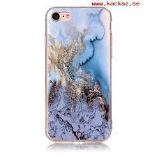 iphone 7 plus skal marmor