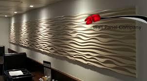 3d wall panels uk supplying the uk with quality 3d wall panels regarding contemporary residence decorative 3d wall panels prepare on wall art 3d panels uk with 3d wall panels 3d wall tiles 3d wall art 3d wall decor for popular