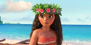 picture of diy moana s flower headband picture of diy moana s flower headband