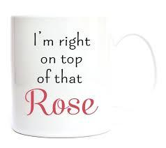 the office star mug. The Office Coffee Mug Star  Beautiful To G