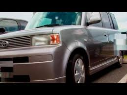 how to replace your scion xb 2006 cabin air filter no tools required 2006 scion tc fuel filter location how to replace your scion xb 2006 cabin air filter no tools required asmr