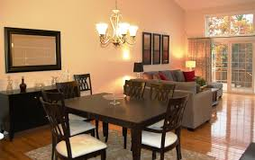 dining room wall hangings. wall decor - hanging services traditional-dining-room dining room hangings i