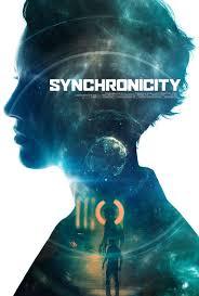 Synchronicity | Sincronicidad | Sincronía