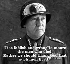 General Patton Quotes Enchanting 48 Best General George Patton Quotes