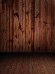 Image Photography Backdrops 8x12ft Indoor Saddle Brown Dark Wooden Wall Wood Texture Floor Custom Photography Backdrops Studio Backgrounds Vinyl 24x36min Background From Consumer Freepik 8x12ft Indoor Saddle Brown Dark Wooden Wall Wood Texture Floor