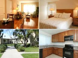 Attractive Gloria Homes Apartments For Rent In Los Angeles