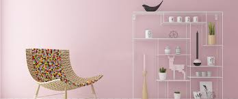 vosarea retractable bath caddy tray plastic bathtub basket shelf rack bath toys organizer