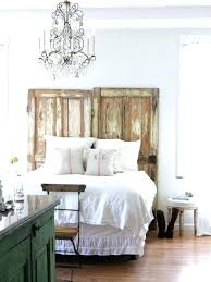 vintage chic bedroom furniture. Brilliant Vintage Shabby Chic Bedroom Decorating  Ideas 7 Furniture Cheap White In Vintage S