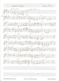 wagon wheel sheet music browse tabs by letter w fiddle hangout