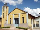 image de Santo Antônio de Goiás Goiás n-19