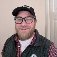 Devon Grier - System Administrato.. - Solvista Health | ZoomInfo.com