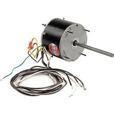 century ac motor wiring diagram century ac motor wiring diagram 230 volts century electric motors hvac 5 diameter 48 frame century