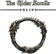 Elder Scrolls Online Gold Is Popular Worldwide Due To Following Reasons