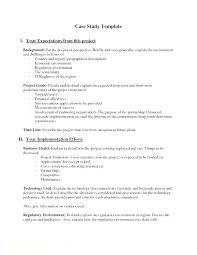 Short Business Report Sample Best Images About On Quartz Cluster Business Report Format