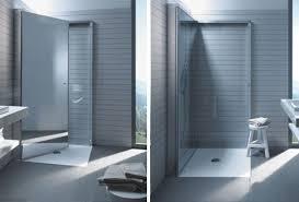 Design Bagno Piccolo : Idee bagno con doccia ��idee nuove per il vostro