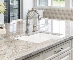 large size of kitchen best granite countertop granite countertops per square foot granite tile kitchen countertops