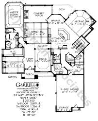 mayhaven cottage house plan courtyard house plans Small Craftsman House Plans With Photos mayhaven house plan 04067,1st floor plan small craftsman style house plans with photos